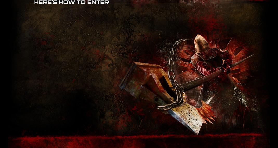 http://st.deviantart.net/news/resident-evil/intro.jpg