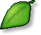 http://st.deviantart.net/promotions/201104/earth_day/earthday-leaf.png