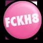 Click Me to FCK H8!