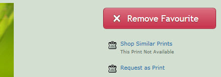 How Do I Add And Delete Favourites Deviantart